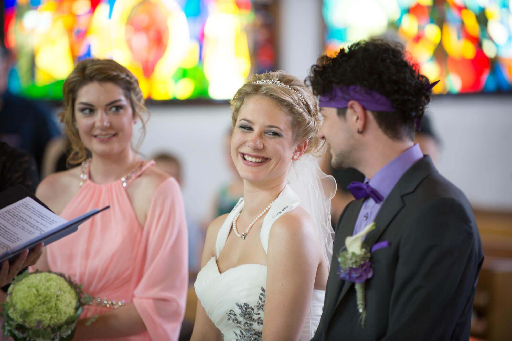 Portfolie_Hochzeit009