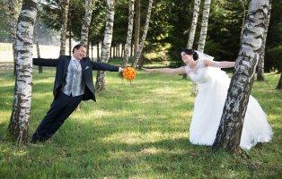 Portfolie_Hochzeit026