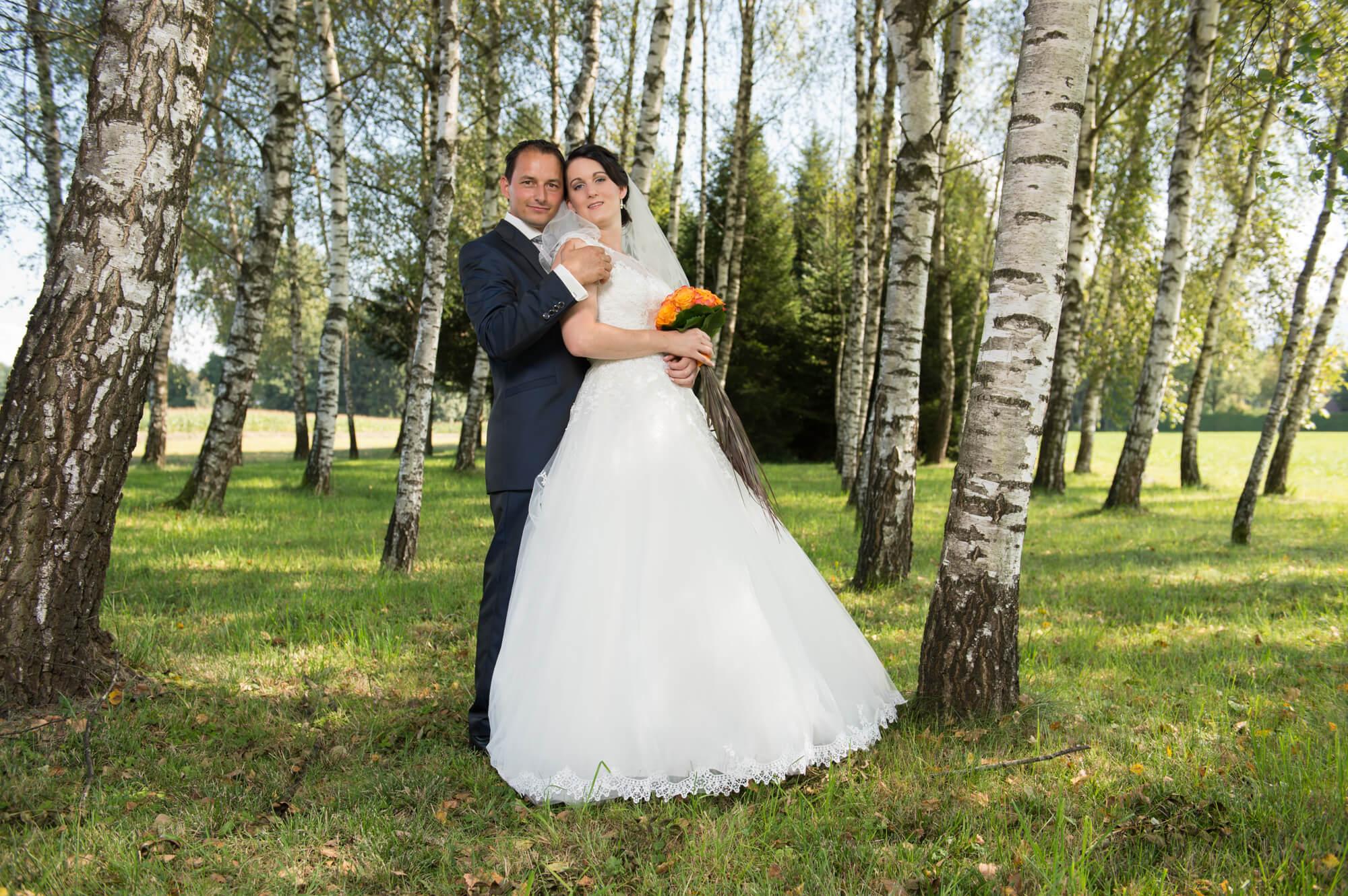 Portfolie_Hochzeit032