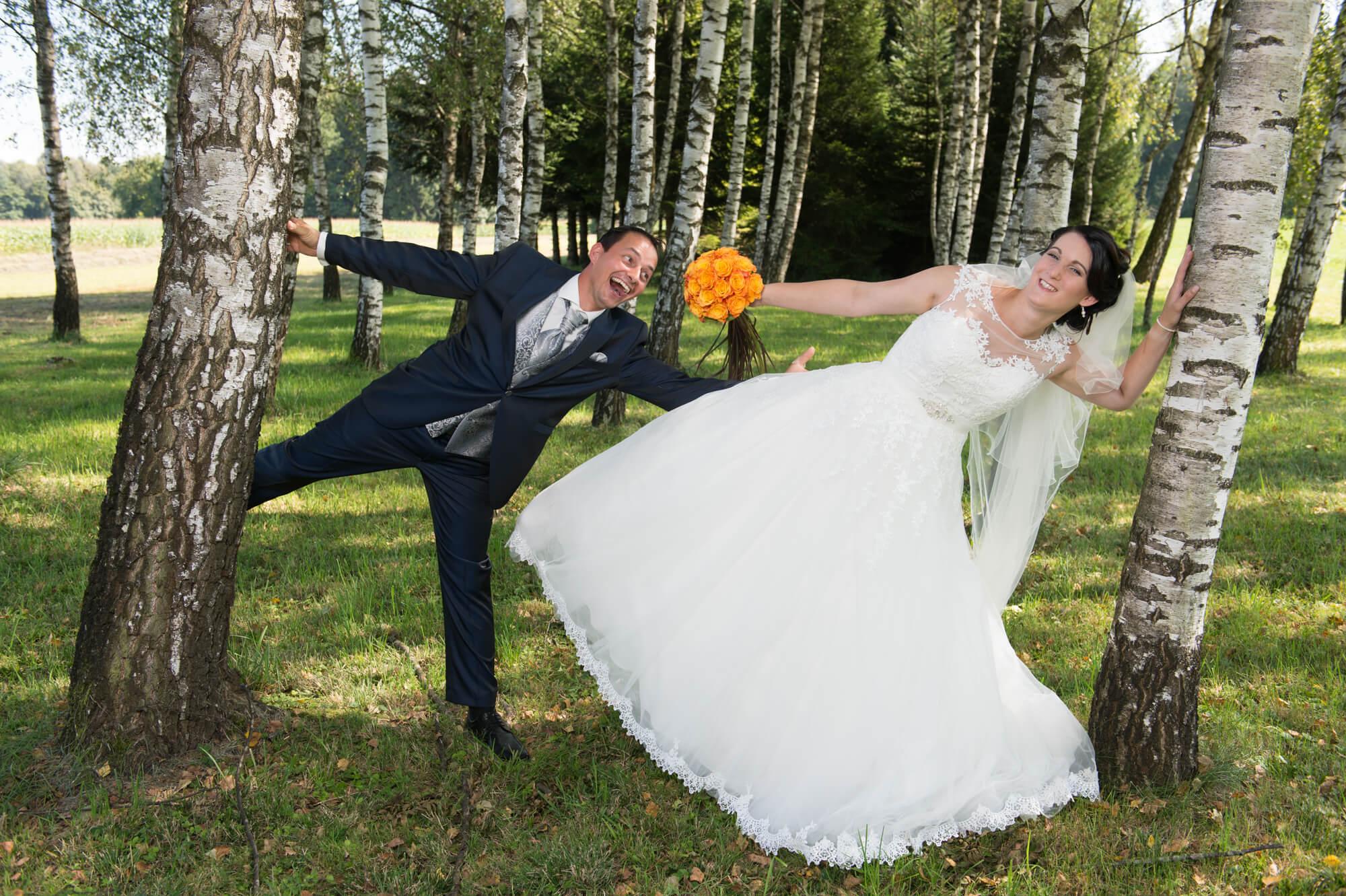 Portfolie_Hochzeit086