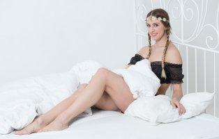 nadine-11