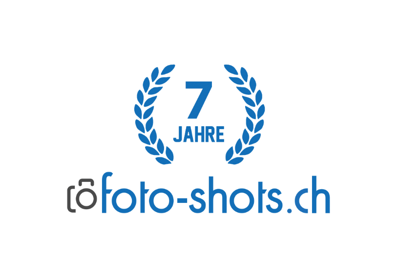 7 Jahre foto-shots.ch